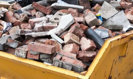 Dlaczego odpowiednia utylizacja odpadów jest tak ważna?