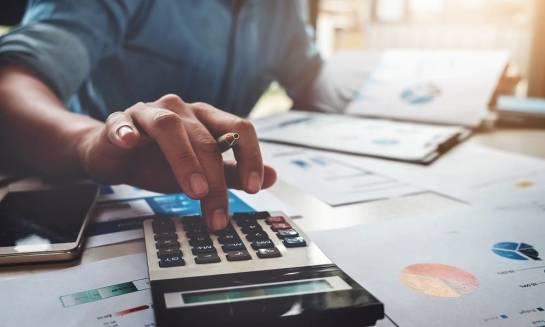 Na jakie ulgi podatkowe mogą liczyć początkujący przedsiębiorcy?