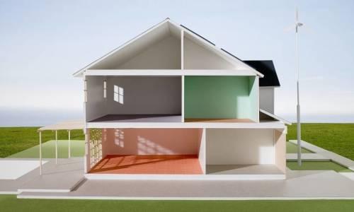 Wady i zalety domów segmentowych