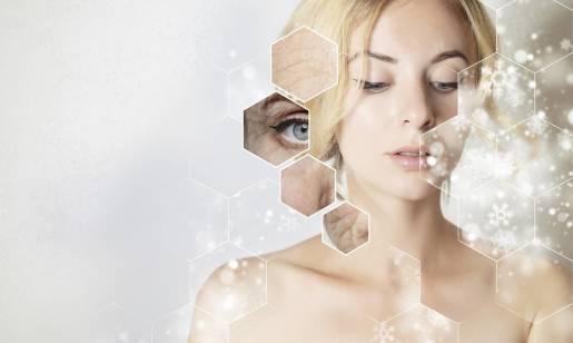 Peeling enzymatyczny jako doskonałe rozwiązanie dla cery wrażliwej