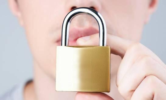 Prawo do wykorzystania wizerunku. Co dokładnie podlega ochronie?