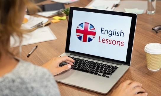 Chcesz skutecznie nauczyć się języka angielskiego? Zacznij od planu nauki języka!