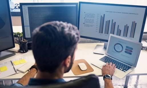 Jak działa biuro wirtualne?