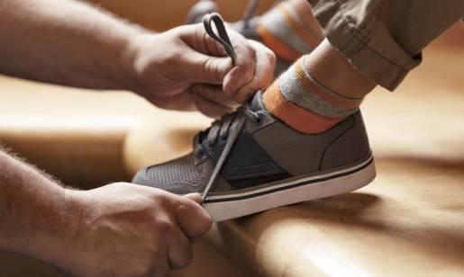 Zakup butów dla dziecka online. Na co zwrócić uwagę?