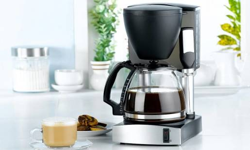 Jaka kawa nadaje się do ekspresów przelewowych?