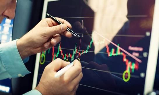 Brokerzy na rynku Forex - ich rola i rodzaje