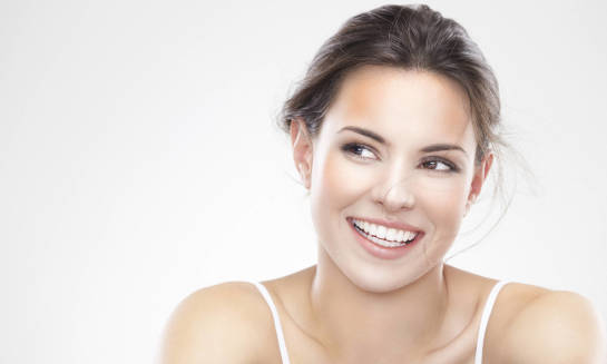 Na czym polega profesjonalna higienizacja jamy ustnej?