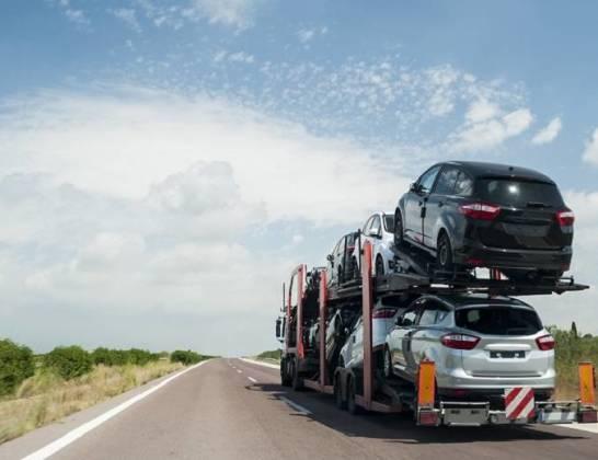 Wybór firmy importującej auta z USA - komu warto zaufać?
