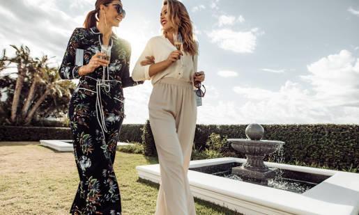 Expresso Fashion. Marka modowa dla kobiet nowoczesnych