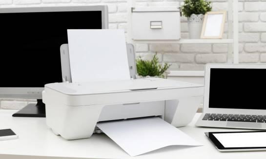 Czy warto kupować drukarki mniej znanych marek?