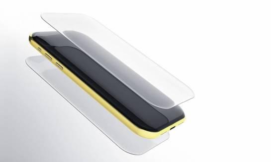 Jak skutecznie chronić smartfon przed uszkodzeniem?