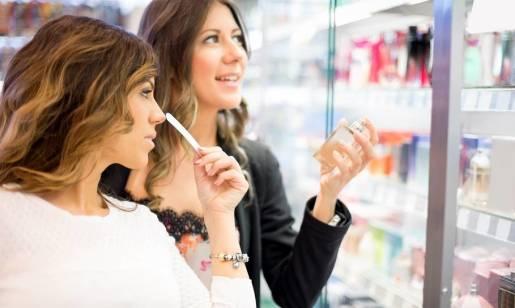 5 powodów, dla których warto wypróbować zamienniki perfum