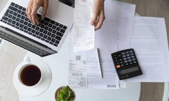 Dlaczego obsługa księgowa zewnętrznego biura jest najkorzystniejsza dla firmy?