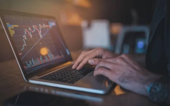 Czy inwestowanie w Bitcoin jest jeszcze opłacalne w 2021 roku?