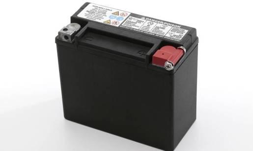 Gdzie zaopatrywać się hurtowo w akumulatory?
