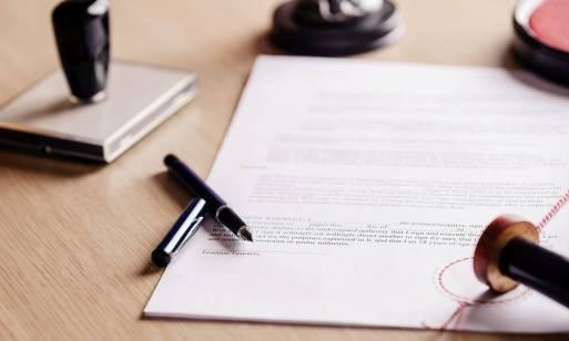 Co zaliczamy do czynności notarialnych?