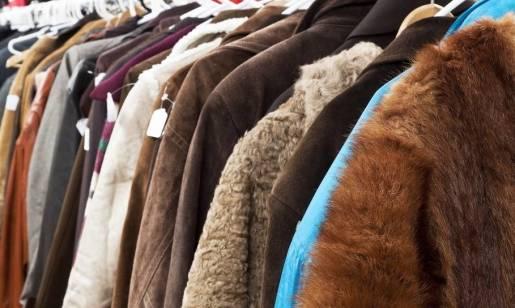Trendy jesień-zima 2021. Co będzie modne w tym sezonie?