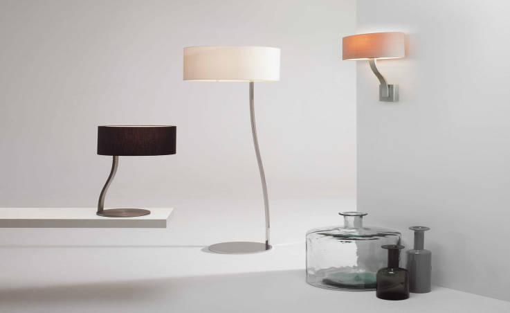 Jedna forma oświetlenia – różne zastosowania