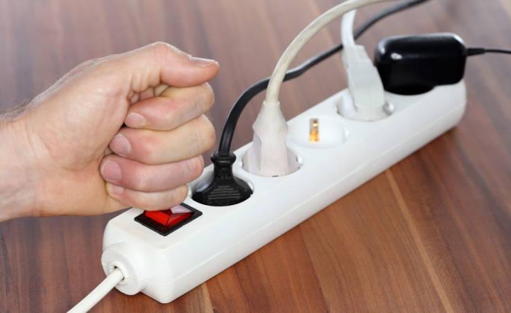Domowe triki elektroniki. Możliwości systemów inteligentnych