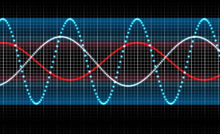 Metody zastosowania wibrometrów laserowych