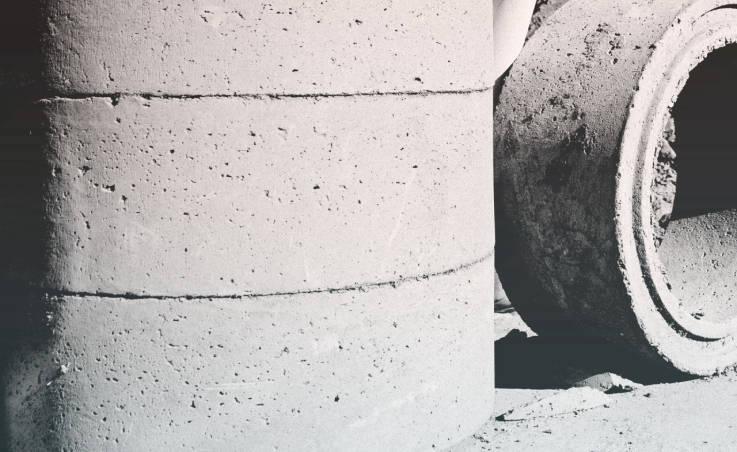 Cechy cementu glinowego