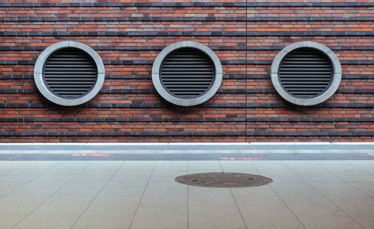 Jak zapewnić dobrą wentylację w domu jednorodzinnym?