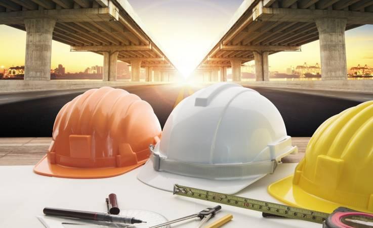 Charakterystyka budownictwa inżynieryjnego