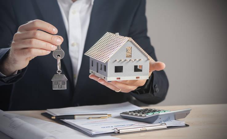 Zalety kupna domu z wykończeniem pod klucz