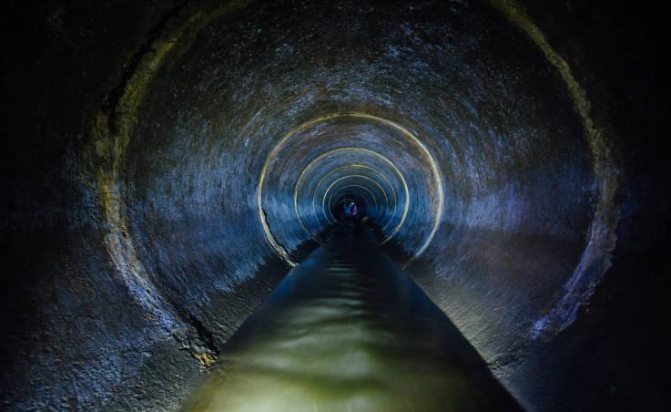 Czyszczenie kanalizacji. Co warto wiedzieć?