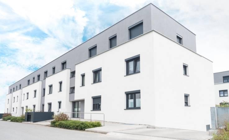 Dlaczego warto kupować mieszkania na nowych osiedlach?