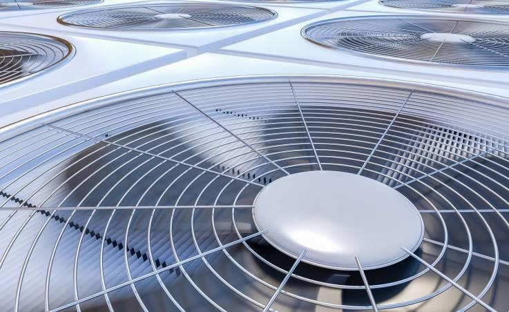 Różnice między wentylacją a klimatyzacją