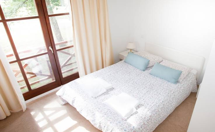 Na co zwracać uwagę przy aranżacji sypialni?