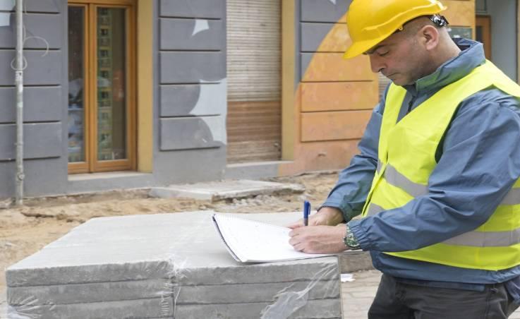 Na czym polegają ekspertyzy budowlane?