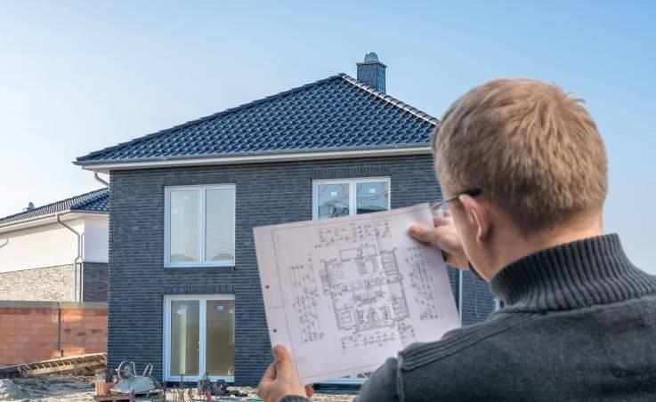 Co warto wiedzieć przed zakupem nieruchomości od dewelopera?