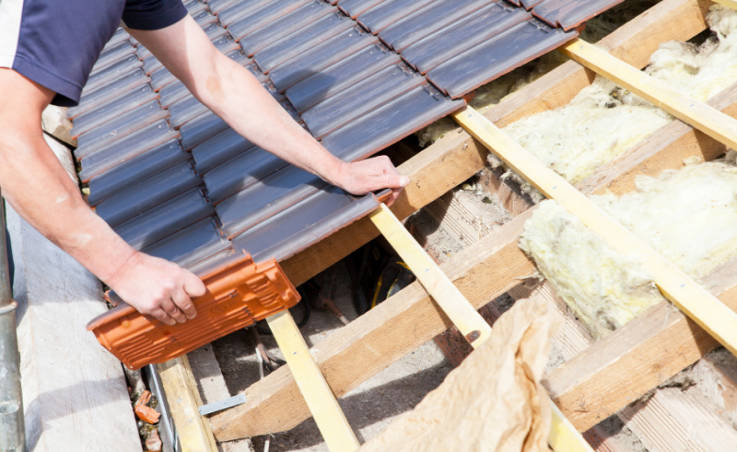 Trwałość blach dachowych. Które blachy są najtrwalsze?