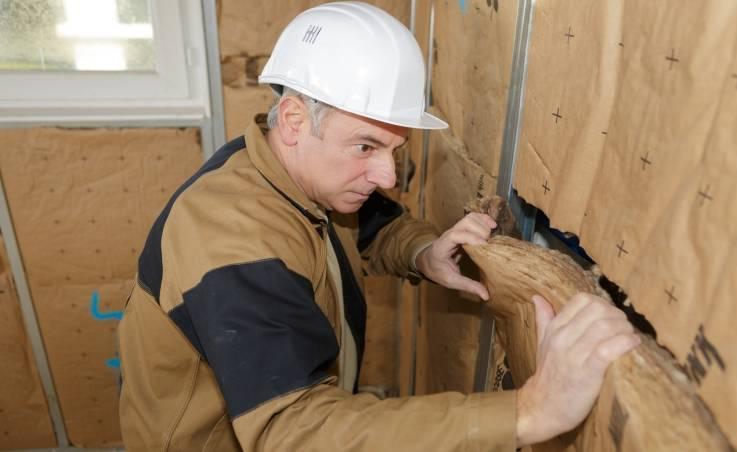 Zasady budownictwa energooszczędnego