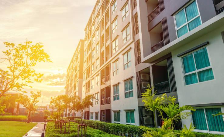 Osiedle przyjazne mieszkańcom - jakie powinno być?