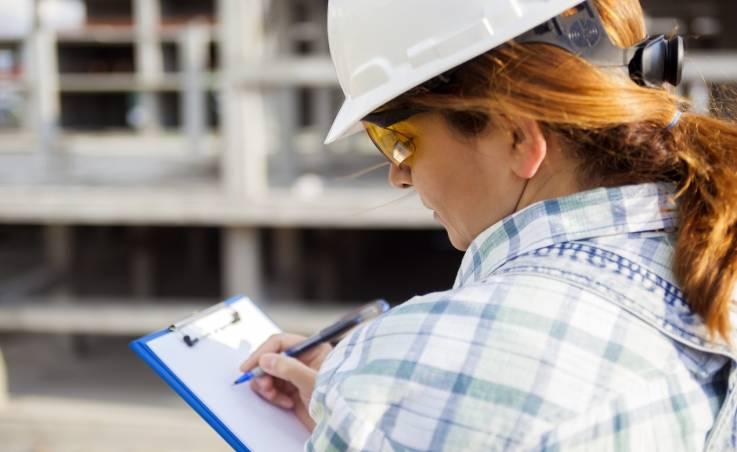 Czym jest inwentaryzacja budowlana?
