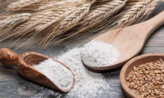 Dlaczego warto wprowadzić do swojej diety mąkę żytnią?