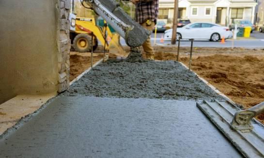 Czym są tzw. betony recepturowe?