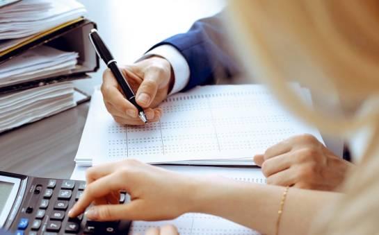 Wznowienie działalności gospodarczej z pomocą biura rachunkowego