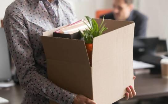 Co warto wiedzieć o prawie do odprawy w pracy?