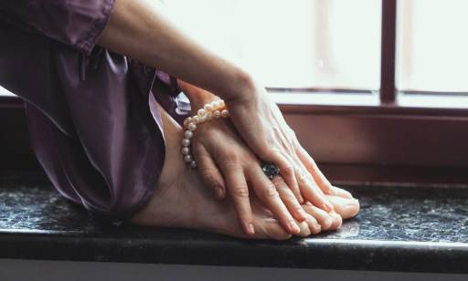Jakie właściwości mają granitowe parapety?