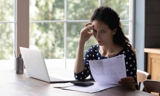 Dlaczego samodzielne prowadzenie księgowości jest ryzykowne?