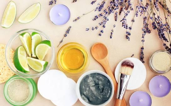 Co warto wiedzieć o wegańskich kosmetykach?