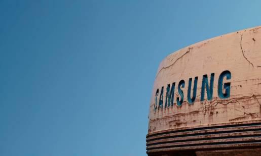 Samsung Galaxy A72 i Galaxy M51 – polecane modele