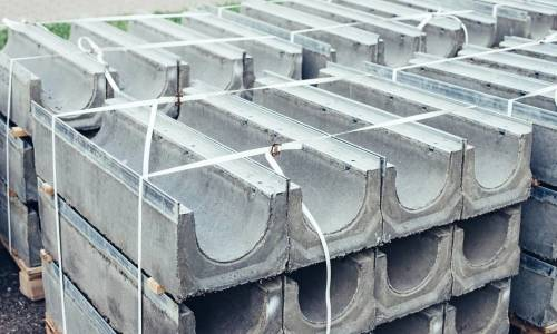 Jakie zalety ma beton polimerowo-cementowy?