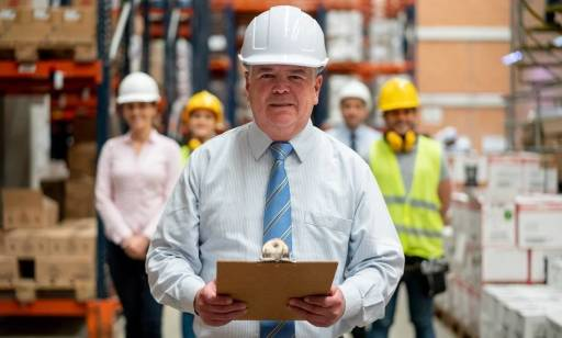Czym jest nadzór inwestorski na budowie?