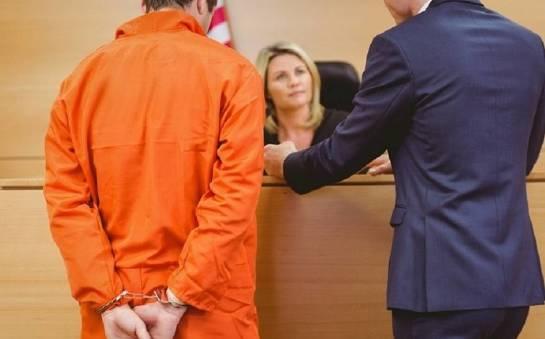 Rola i zadania adwokata w postępowaniu karnym