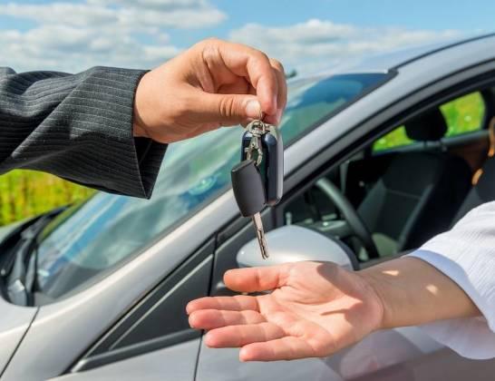 Czym się kierować przy wyborze skupu samochodów?